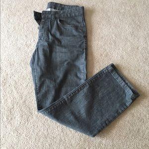 Men's Patagonia jeans