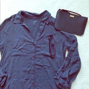 🆕 Button down shirt