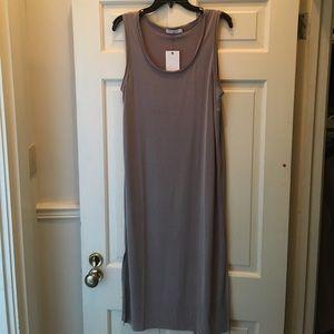 Great boutique dress
