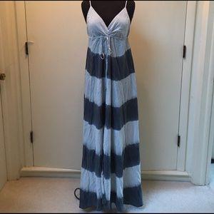 Gypsy 05 Dresses & Skirts - Gypsy 05 Silk Maxi