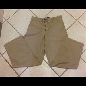 Class Club Other - Khaki pants