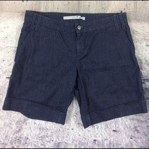 Joe's Jeans Pants - Joe's jeans shorts Luella wash
