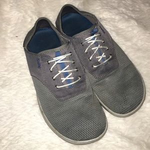 OluKai Other - Olukai Slip on Shoes