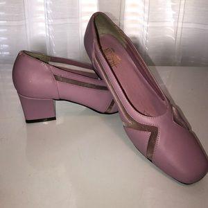 Vintage  Shoes - Vintage 👠 Shoes! Size 7m