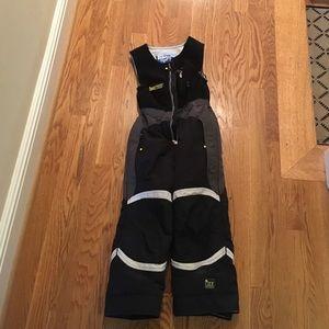 Obermeyer Other - Skisuit, snowsuit, overall, Obermeyer, boys size 5