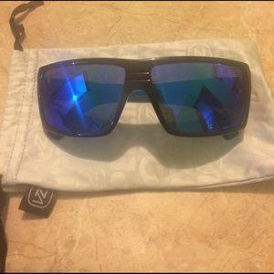 Von Zipper Other - Von zipper sunglasses