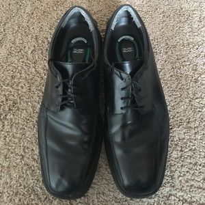 Nunn Bush Other - Men's dress shoes