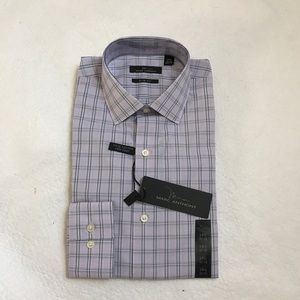 marc anthony Other - Marc Anthony Slim fit shirt