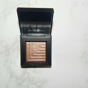 NARS Other - NARS Dual Intensity Eyeshadow - Himalia