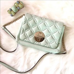 kate spade Handbags - 💥Authentic💥Kate spade ♠️ crossbody🍀