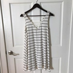 Nordstrom trendy dress