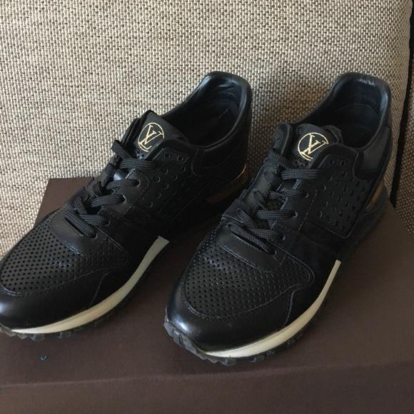 Louis Vuitton Shoes | Louis Vuitton 0