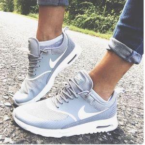 Nike Shoes - NWT Nike Thea