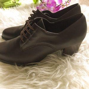 Laura Scott Dress Shoes Size 7