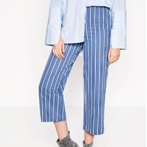 Zara Pants - Zara Trafaluc Pants