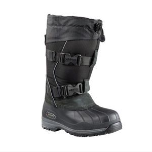 Baffin Shoes - 🎀BAFFIN duck/snow insulated heavy duty boots🎀