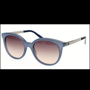 Gucci sunglasses - gg 3674/s