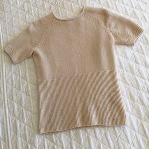 The Row Sweaters - The Row sweater