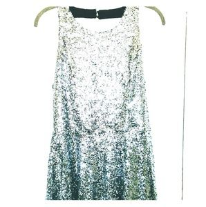 Crystal Doll Dresses & Skirts - Sparkle Disco Dress