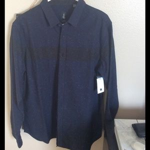 Howe Other - BRAND NEW W/ tags Howe Long-Sleeve Shirt