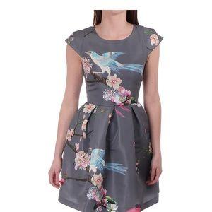 Ted Baker Zaldana dress