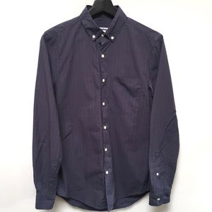 Steven Alan Other - Steven Alan Button Down - SALE