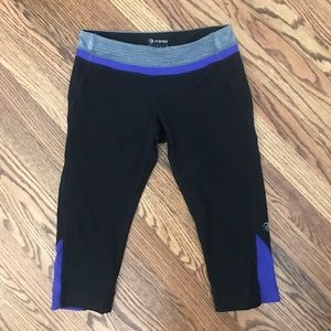 MPG Workout Pants