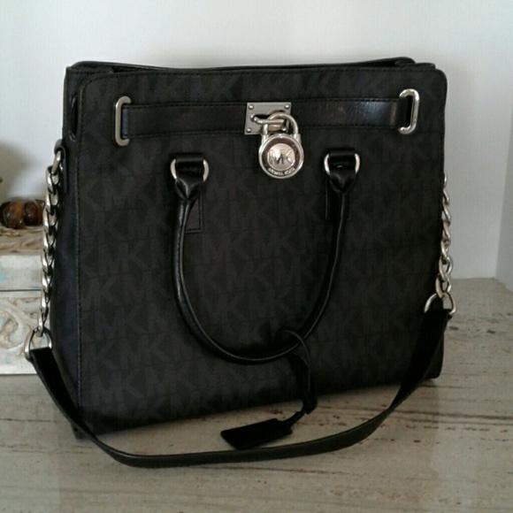 e734603eb0 Michael Kors Bags