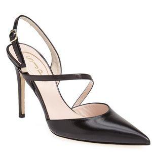 SJP Shoes - Sarah Jessica Parker SJP Rachel Pump 42