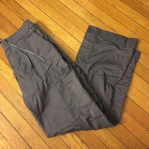 Pants - Scrub bottoms