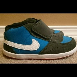 Nike Other - Toddler Nike SB