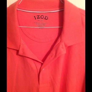 Izod Other - Izod Men's Polo Shirt