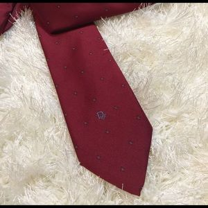 Christian Dior Other - Christian Dior men's tie