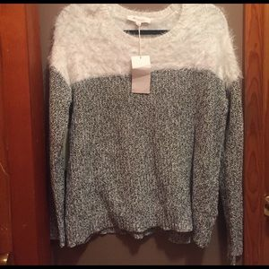 Two by Vince Camuto Sweaters - Two by Vince Camuto  brand new sweater