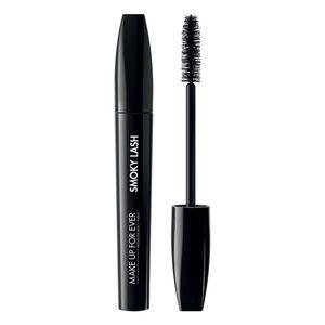Makeup Forever Other - MAKE UP FOR EVER SMOKY LASH MASCARA