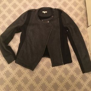 LAmade Jackets & Blazers - LAmade Stunning jacket