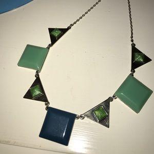 Jewelmint Jewelry - 🎉 30% OFF ALL BUNDLES - Jewelmint necklace