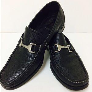 Allen Edmonds Other - Allen Edmonds Firenze Shoes