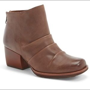Kork Ease Kissel boot- NEW!