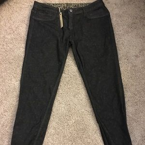 Cult of Individuality Denim - Cult of Individuality Reversible Jeans