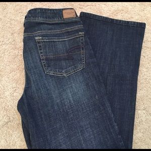 American Eagle Outfitters Denim - ✨America Eagle Jeans✨