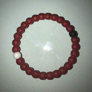 Lokai Jewelry - 2016 RED LOKAI
