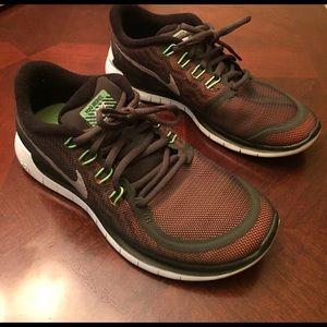 11a86778010b74 ... Nike free 5.0 flash Womans ...