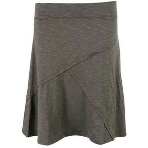 Horny Toad Dresses & Skirts - Horny Toad XS stretchy skirt