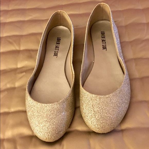 Louis Vuitton Children S Shoes