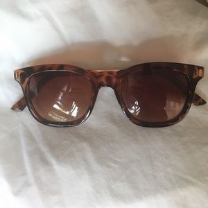 A.J. Morgan Accessories - A.J. Morgan sunglasses