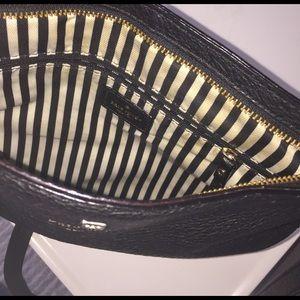765e0cbc2d kate spade Bags - Kate Spade black Lombard Street Cayli cross body