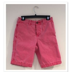 Hollister Other - Hollister Cargo Shorts