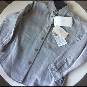 Armani Junior Other - Armani Junior Dress shirt