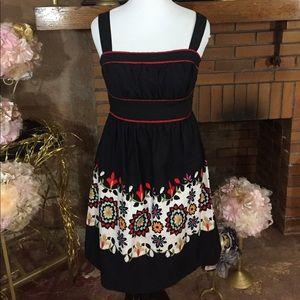 Speechless Dresses & Skirts - Speechless black dress sz 13